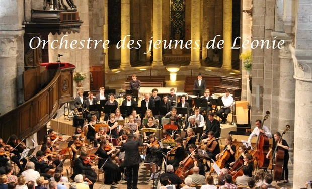 Large_orchestre_2-1421185741