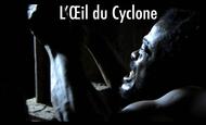 Widget_l_oeil_du_cyclone_1-1418744879