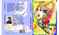Widget_couv_fille_de_la_7_copie-1418986013