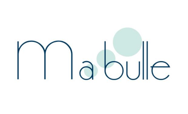 Visueel van project Ma Bulle