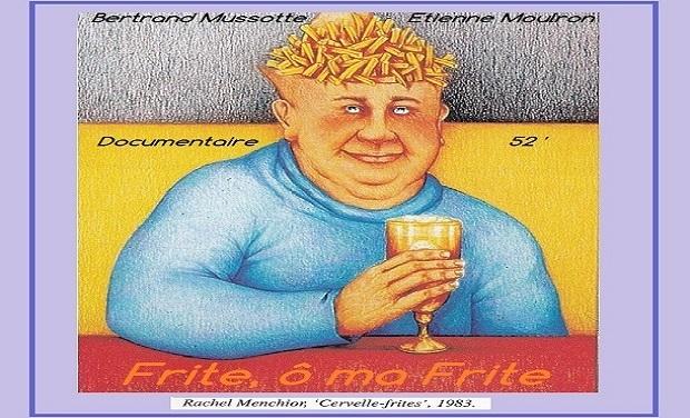 Large_rachelle_menchior_cervelle_frite__1983_5-1439228311-1439228321