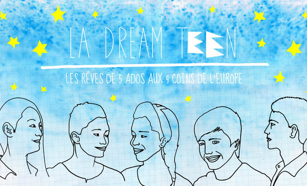 Large_affiche_dream_teen_sans-phoshore-1419960673