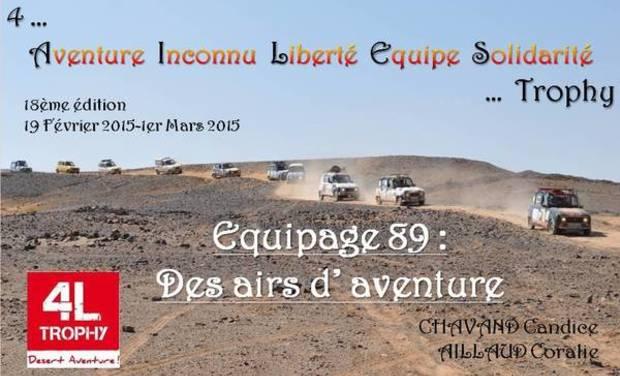 Large_des_airs_d_aventure-1419277383