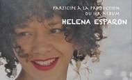 Widget_helena_esparon_copie-1419341145