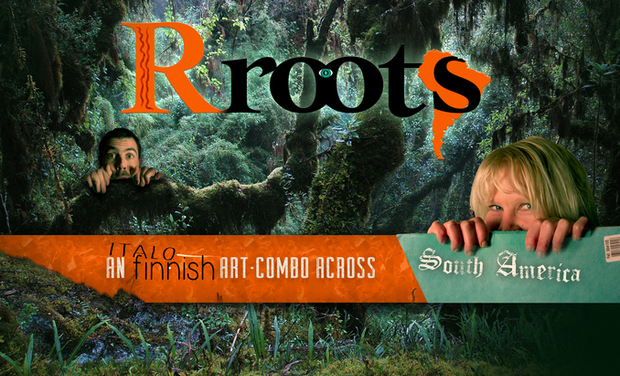 Large_cover-roots-campaign-web-1419388660