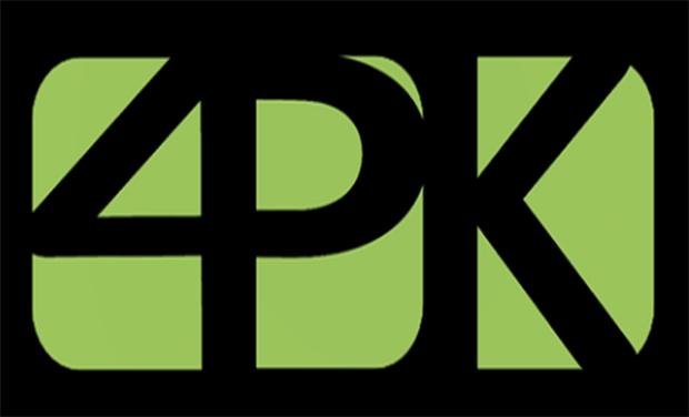 Large_4pk_crit-1421493585