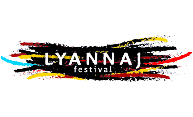 Project visual Festival Lyannaj | 3ème édition