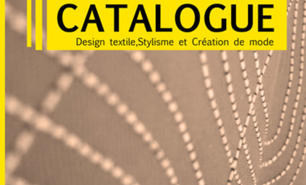 Large_page_catalogue_cataa_changer-1419822643