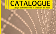 Widget_page_catalogue_cataa_changer-1419822643