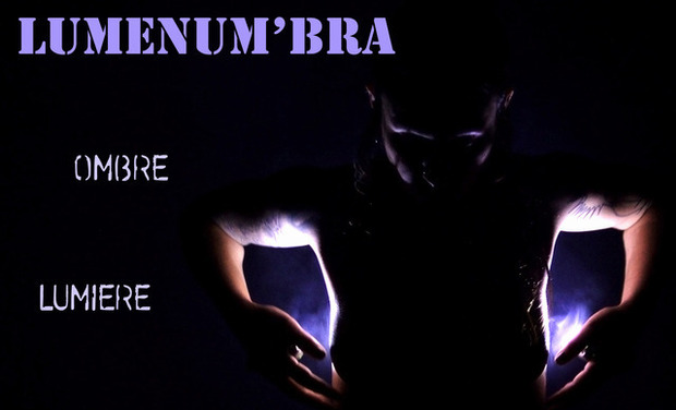 Project visual Lumenum'Bra