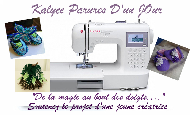 Large_machine-a-coudre-singer-9100-stylist_copie-1420202705