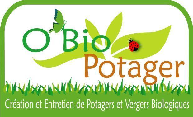 Visuel du projet O'Bio Potager