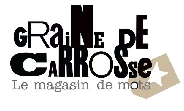 Project visual Graine de carrosse