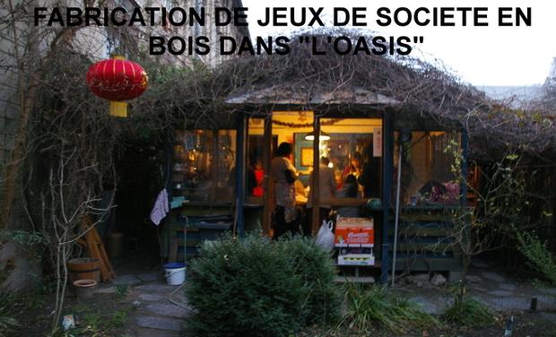 Large_jeux_oasis-1422392165