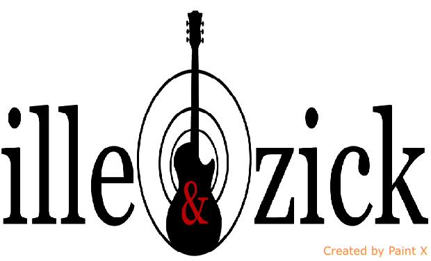 Large_logo_3_620-1427062574