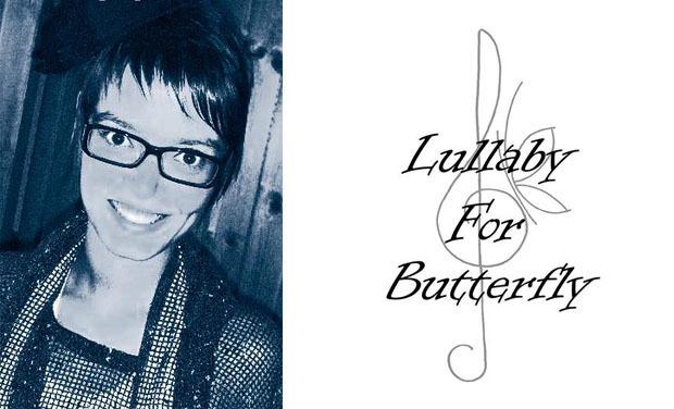 Visuel du projet Développement de l'atelier 'Lullaby for Butterfly'