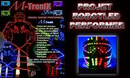 Widget_project_kisskiss_bank_visuel-1420633344