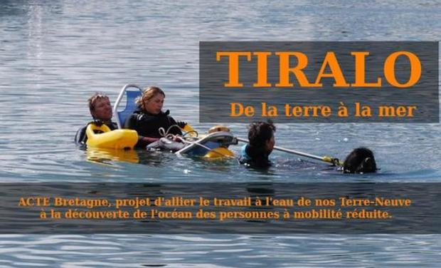 Large_tiralo_kkb-1421262659