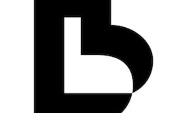 Large_img_bauhaus_portrait_2-1421241338