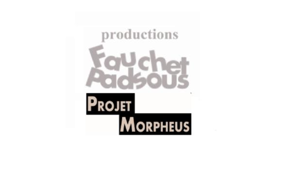 Large_fauchet_padsous_couv-1420732879