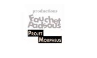 Widget_fauchet_padsous_couv-1420732879