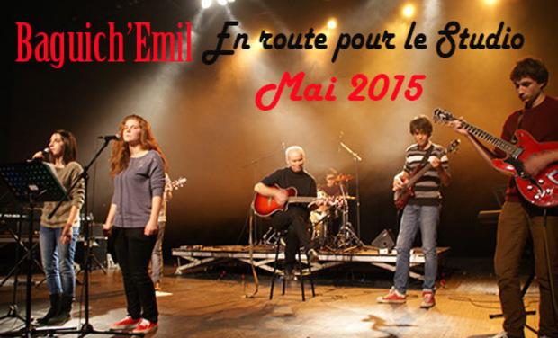 Large_baguich_emil_la_passerelle_nouaill__2013.12.06__42redim_b-1421580262