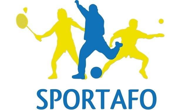 Visuel du projet Sportafo