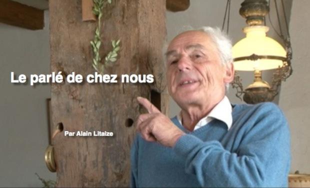 Large_le_parl__de_chez_nous_1.pdf-1425198776