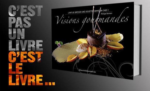 Large_visuel_fran_ais1610-1420969218
