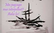 Widget_bateau_kiss-1421565494