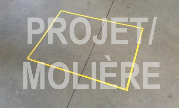 Large_projetmoliere-1423677482
