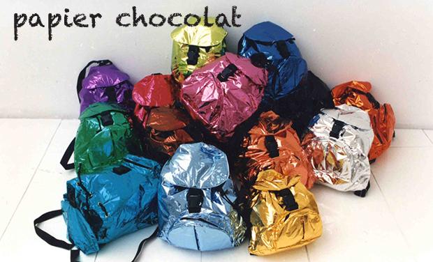 Large_papier_chocolat-1421153088