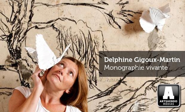 Large_delphine_gigoux_martin_620x376-1421232822