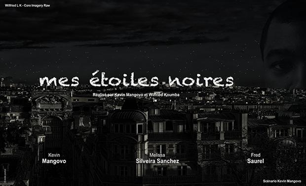 Large_affiche_mes__toiles_noiresbasseresolution-1421254021