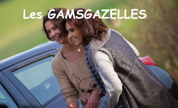 Large_les_gamsgazelles_2-1422290322