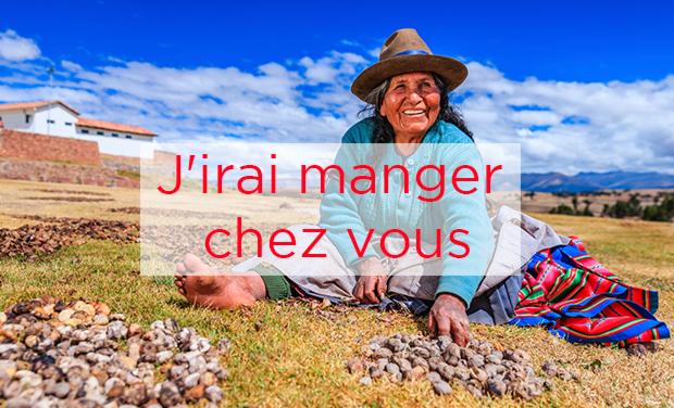 Large_jirais-manger-chez-vous_rouge6-1422888698