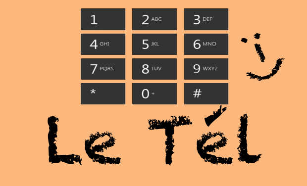 Large_letel-1421434999