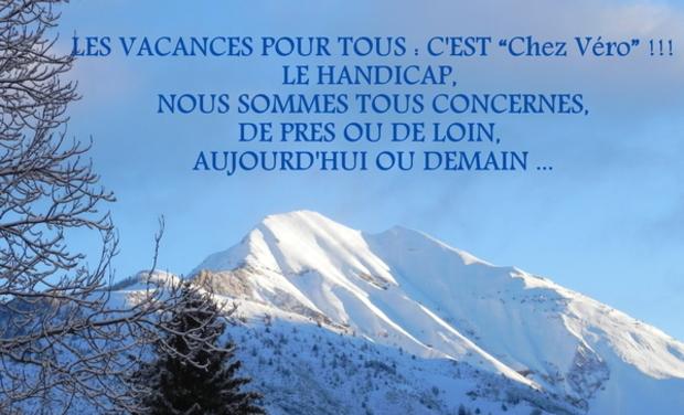 Large_tous_chez_vero-1422278914