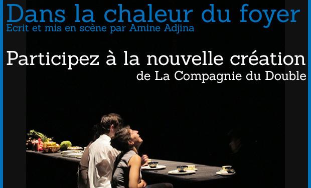 Large_dans_la_chaleur_couv-1422377768