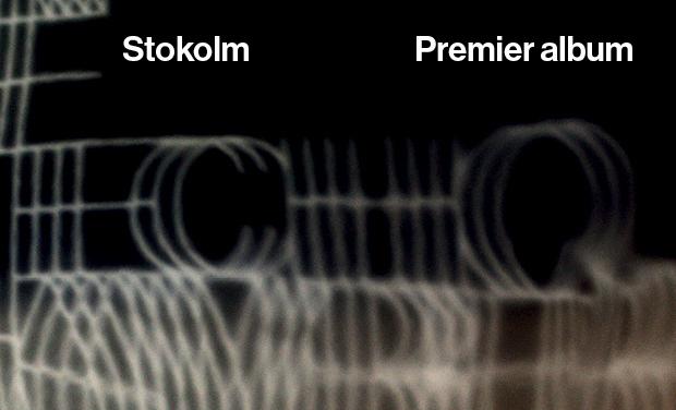 Large_stokolm-itec-kkbb-v1-012315-1422013062