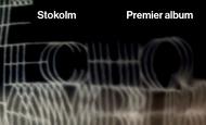Widget_stokolm-itec-kkbb-v1-012315-1422013062