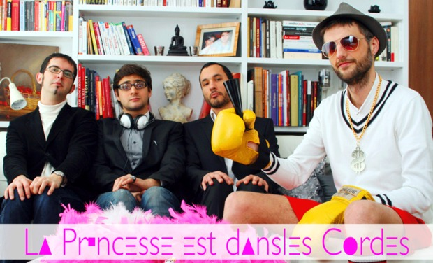 Large_fond_princesse_all