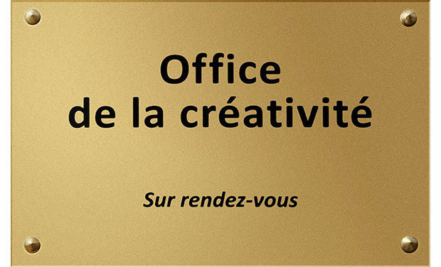 Large_2012_plaque_officedelacreativite-1424798781