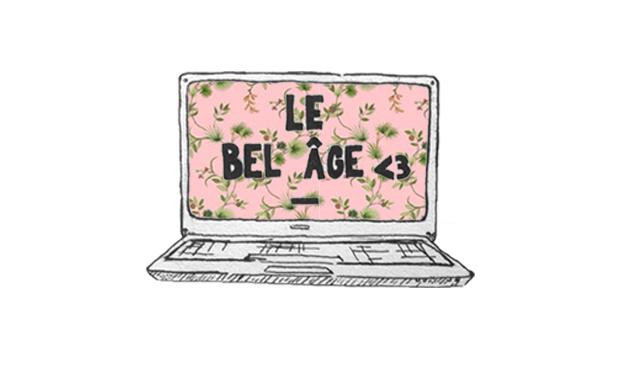 Large_le_bel_age-1422278892