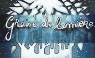 Widget_affiche_-_illu_graine_de_lumi_re_-_copie_-_copie__2_-1422436195