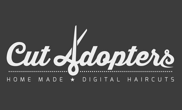 Visuel du projet Lancez le 1er Salon de coiffure en ligne !