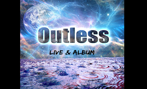 Large_outless2live_space_bordures-1422209711