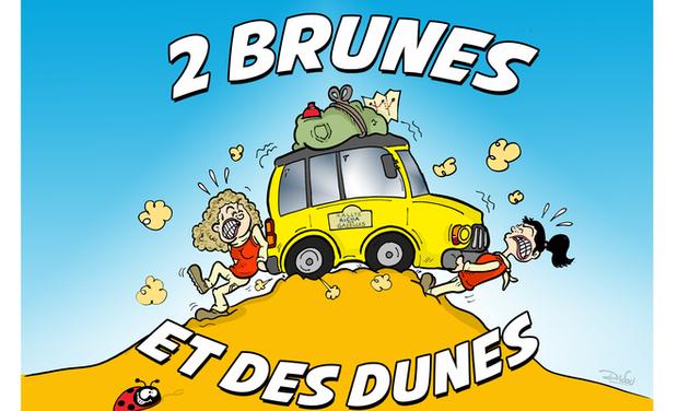Large_2_brunes_et_des_dunes_logo_avec_coccinelle-1422209290