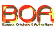 Widget_logo-boa-1426159045