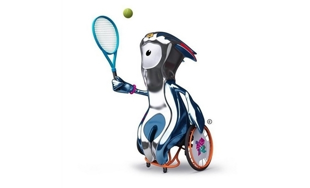 Large_mascotte_tennis